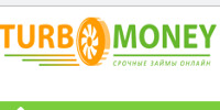 TurboMoney - Деньги в Долг когда Необходимо - Аксу